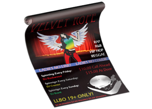 poster printing available in multiple sizes